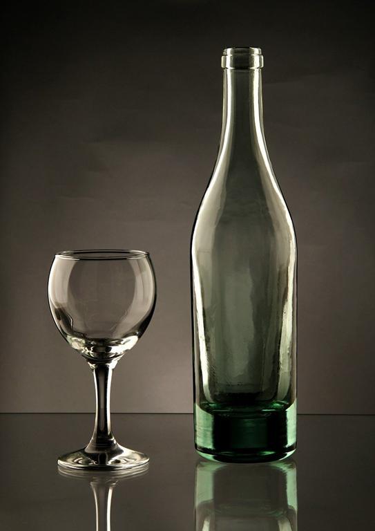 Recykling szklanych opakowań – oferta współczesnych skupów butelek