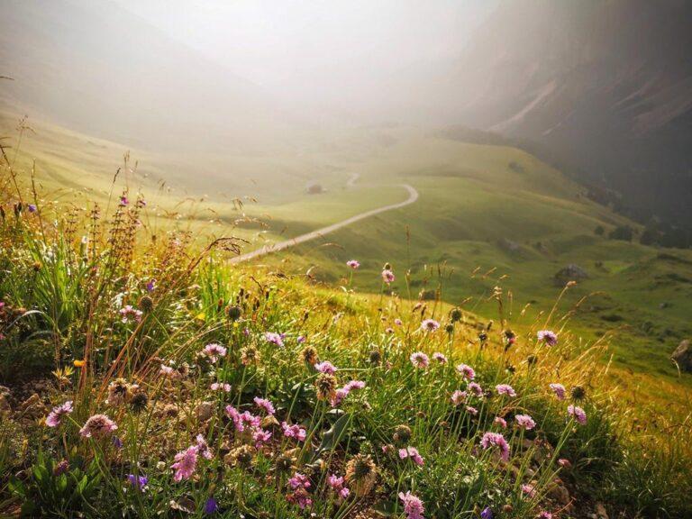 Urlop w Zakopanym - czy warto się wybrać?