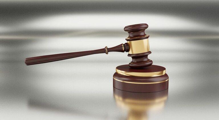 Pracodawcy również korzystają z porad u adwokatów zajmujących się prawem pracy