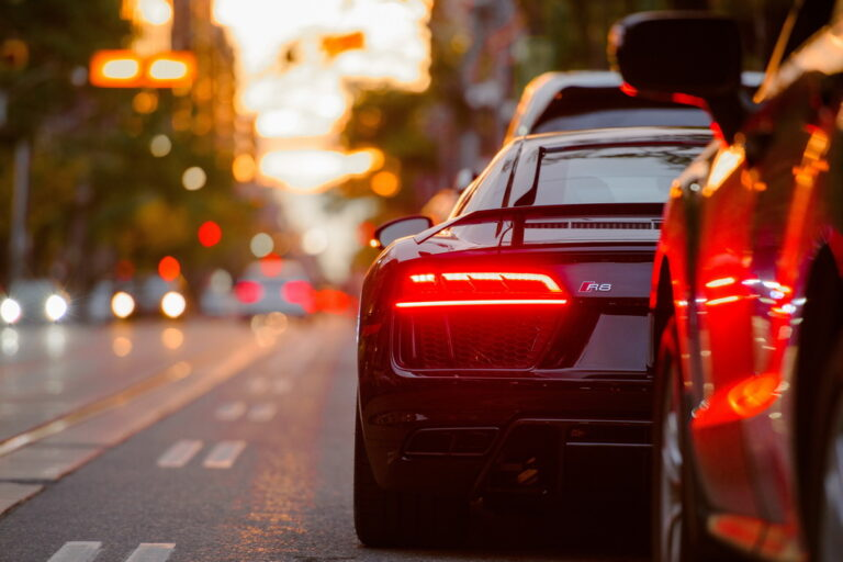 W jaki sposób turbosprężarka sprawia, że nasz samochód ma więcej mocy?