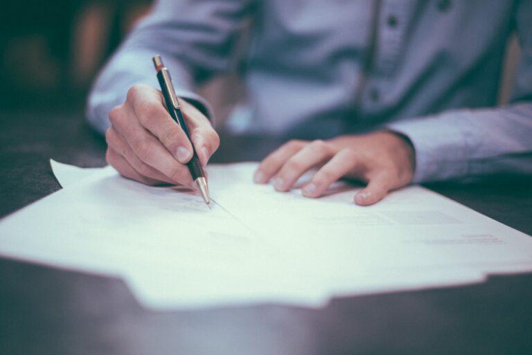 Alimenty i profesjonalne kancelarie prawne