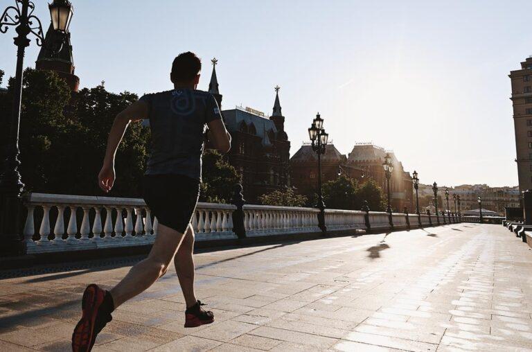 Wskazówki dotyczące utraty wagi, które Cię odchudzą